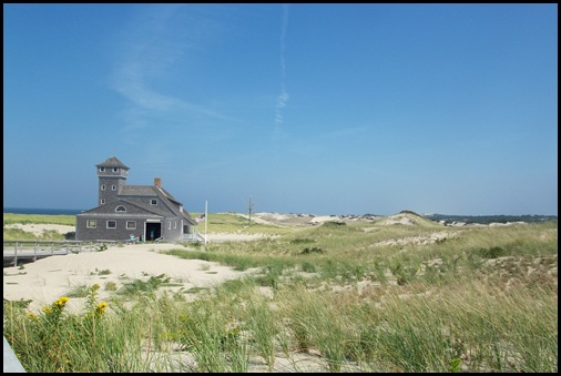 Provincetown 230