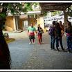 NamoroCristao4-2013.jpg