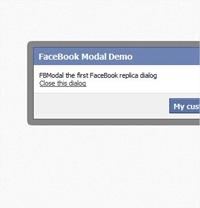 vidamrr-cuadro-dialogo-facebook
