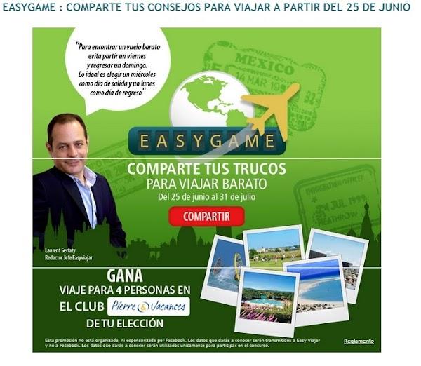 easygame-1.jpg
