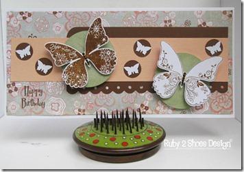 Butterflies110711(1)