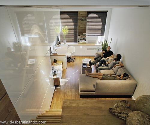 otimizacao de espaco casa desbaratinando (5)