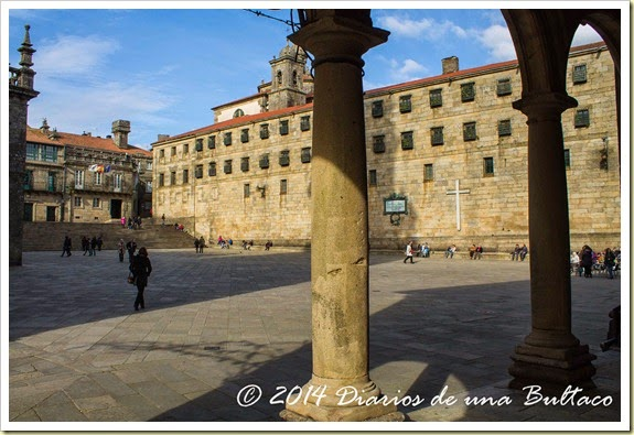 Santiago Compostela-38