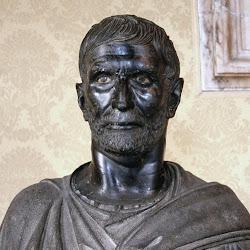 81 - Brutus