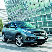 2013-Honda-CR-V-Crossover-New-Photos-11.jpg