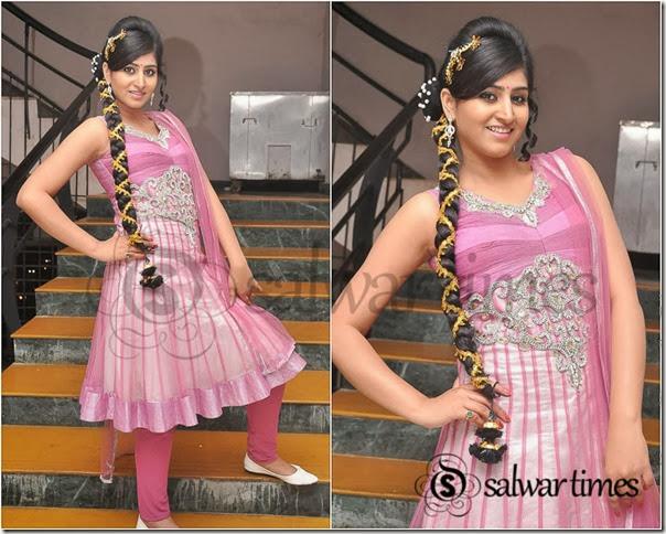 Shalini_Salwar_Kameez