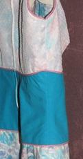 Dress Tute 18