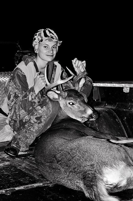 Deer2-ij-w