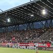 Oesterreich -Ukraine , 1.6.2012, Tivoli Stadion, 11.jpg
