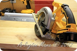 """dewalt circular saw"", ""dewalt power tools"","