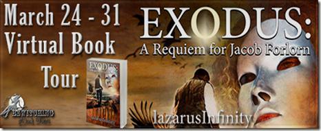 Exodus Banner 450 x 169