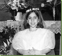 LadyGaga-SR-FirstCommunion-GC