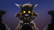 [GetWet] Senki Zesshou Symphogear - 01 [10bit][56B4567E].mkv_snapshot_22.25_[2012.01.07_20.50.55]