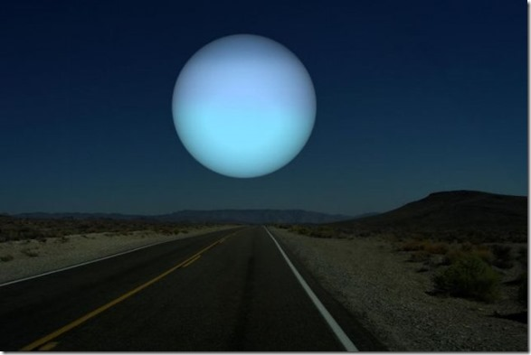 moon-swap-planets-6