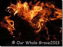 fire portal 3
