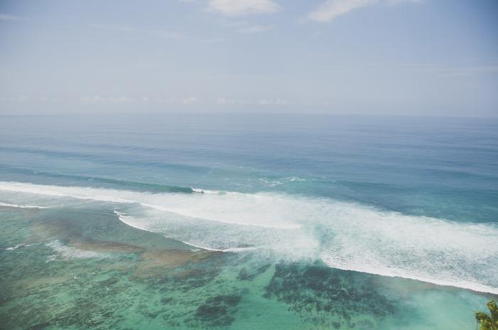 Bali2012_0239