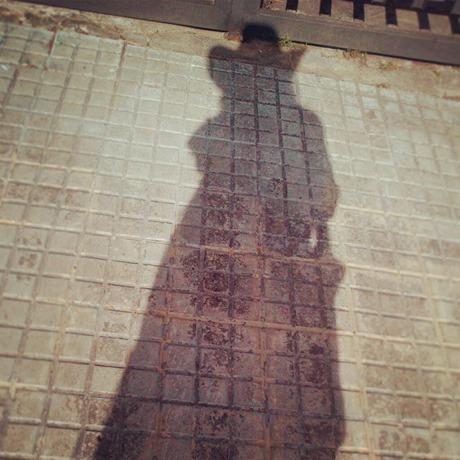113 cowboy shadow