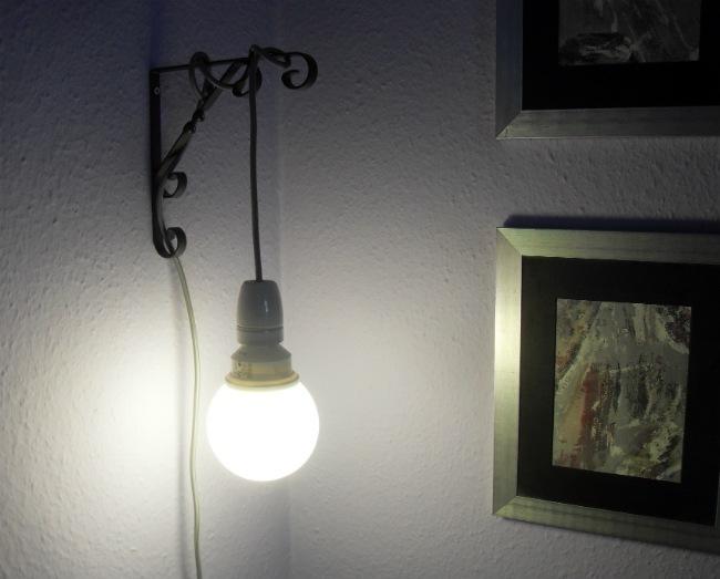 Nyt lys