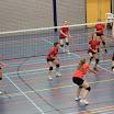 VCHouten-Dames-2-competitiewedstrijd-2013-11-29 033.jpg