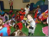 αποκριά στον παιδικό σταθμό (6)