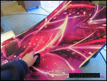installation-custom-watersports-0011