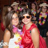 2014-07-19-carnaval-estiu-moscou-125