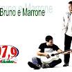 bruno_marrone.jpg