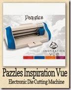 pazzles-vue-200_thumb