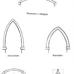 011 Arcos góticos.jpg