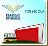 pde_escola-1