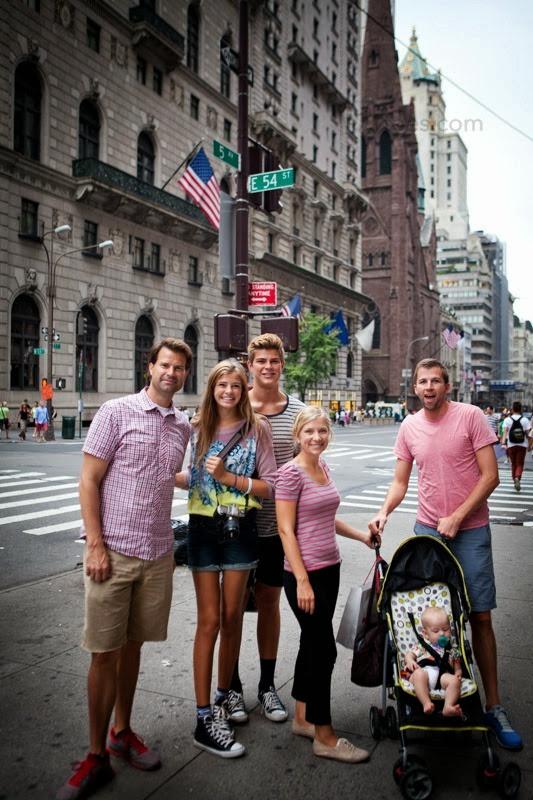 2013-08-31 NYC 85586
