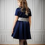 eleganckie-ubrania-siewierz-080.jpg