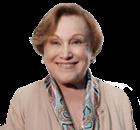 Iná - Nicette Bruno