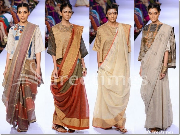 Alavila_Saree_Collection(4)