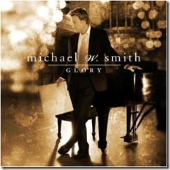 michaelwsmith_glory_cd