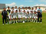 U15 Endhifa Sport.JPG