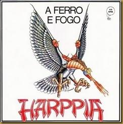harppia_a_ferro_e_fogo_thumb