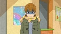 [HorribleSubs]_Tonari_no_Kaibutsu-kun_-_09_[720p].mkv_snapshot_08.38_[2012.11.27_10.12.01]