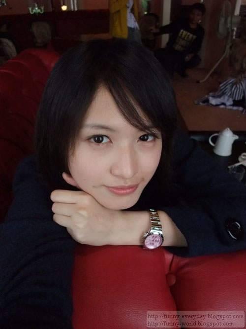 Milla Lin (8)