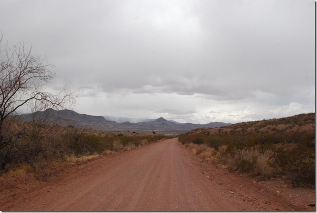 04-09-13 B Quebradas Back Country Byway 010