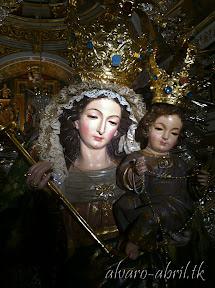 procesion-ofrenda-nieves-gabia-alvaro-abril-2013-(4).jpg