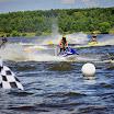 057 - Кубок Поволжья по аквабайку 2 этап. 13 июля 2013. фото Юля Березина.jpg