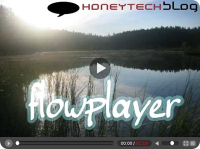 flowplayer2