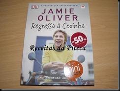 Livro Jamie