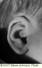 'I 'm Listening' photo (c) 2007, Steve Johnson - license: http://creativecommons.org/licenses/by-sa/2.0/