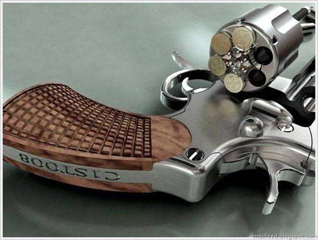 not_ordinary_gun_06