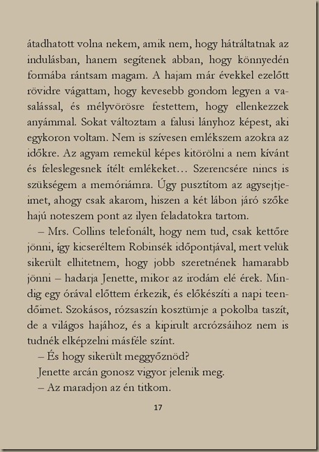 egy hárpia naplója-page-017