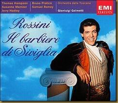 Rossini Barbero Gelmetti Hampson