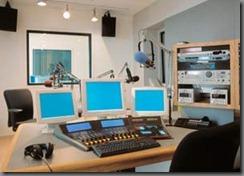 radio-voice-overs
