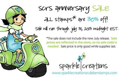 scrs_sale